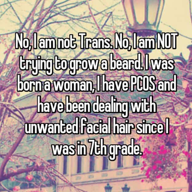 i-have-pcos