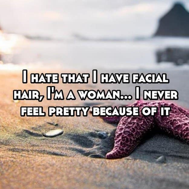 i-never-feel-pretty