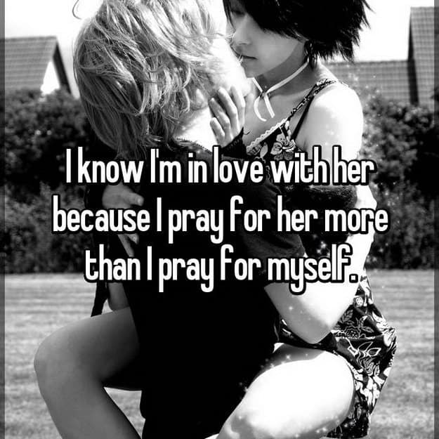 i-pray-for-her-more-than-i-pray-for-myself