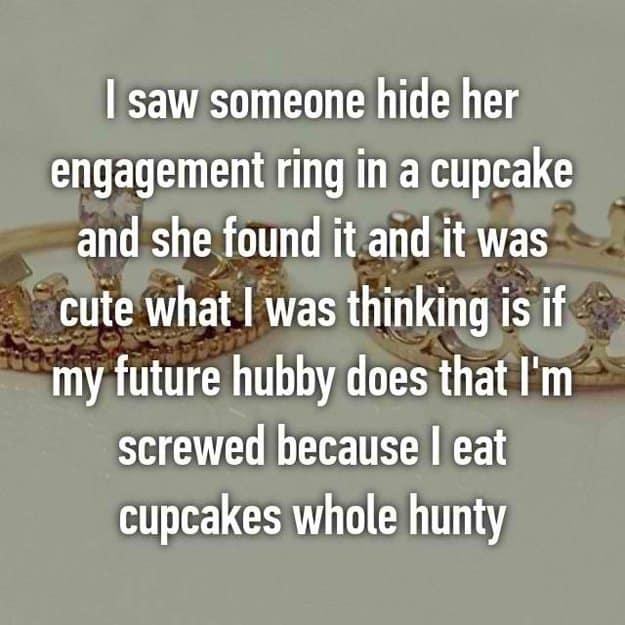 i_eat_whole_cupcake