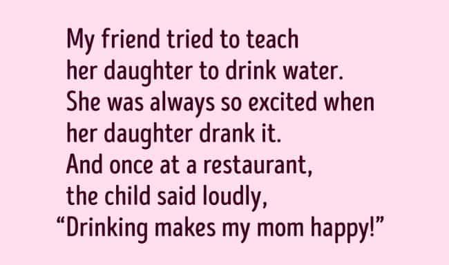 drinking-makes-mom-happy