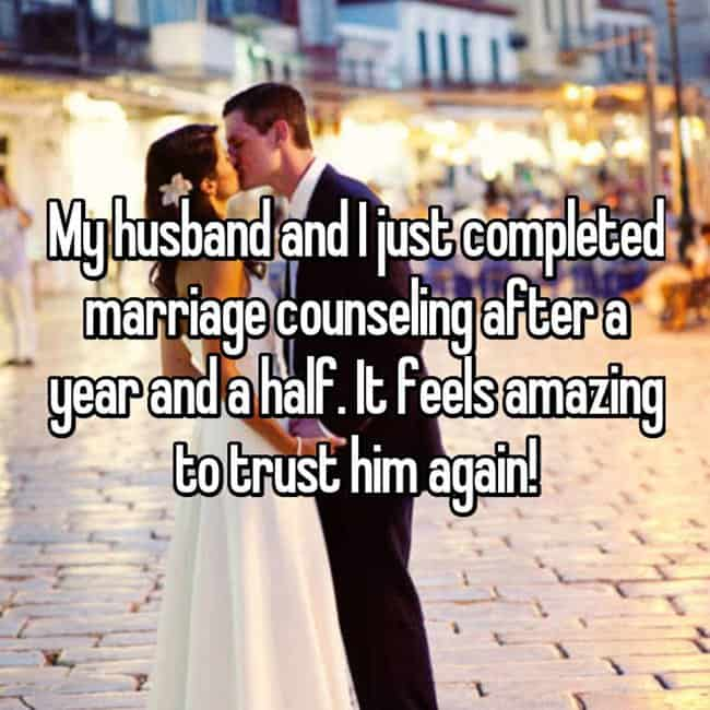 improved-marriage-from-counseling