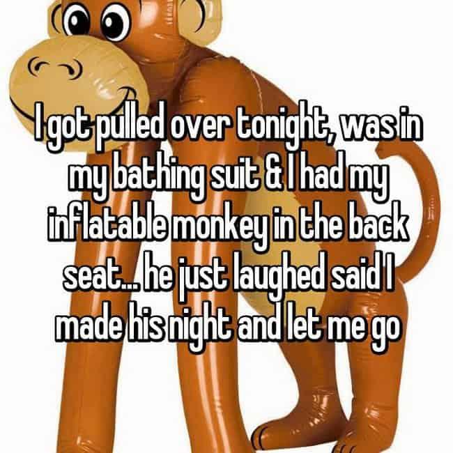inflatable-monkey
