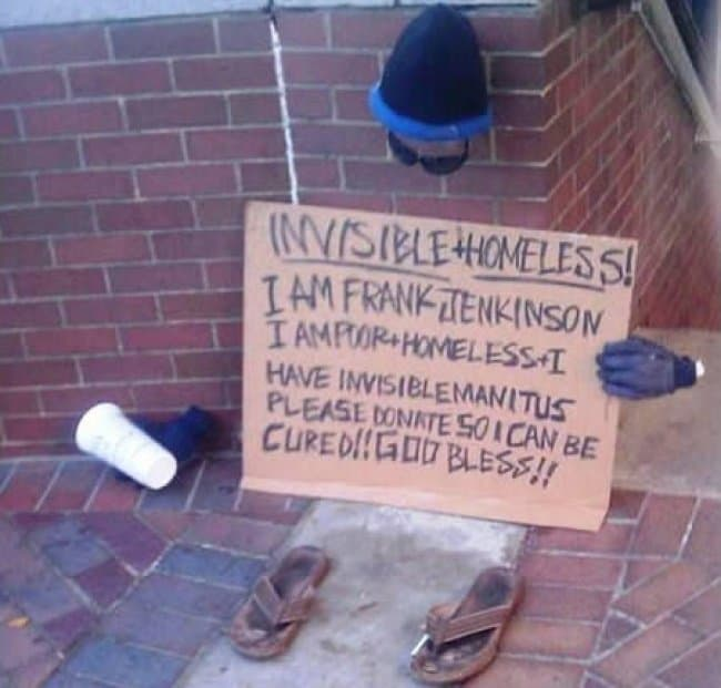 invisible_homeless_beggar