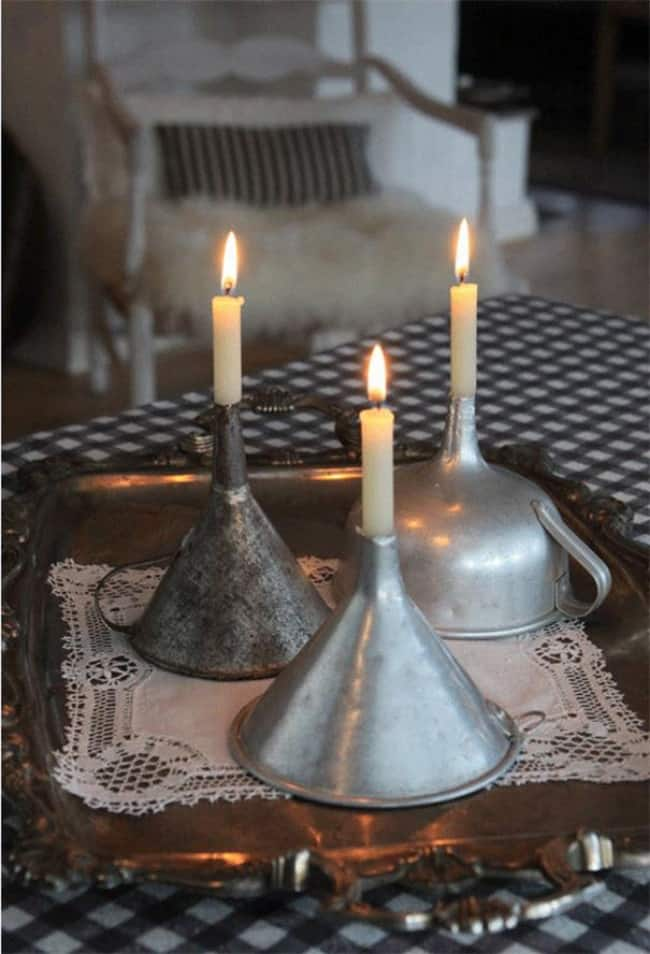kitchenware_to_candleholders