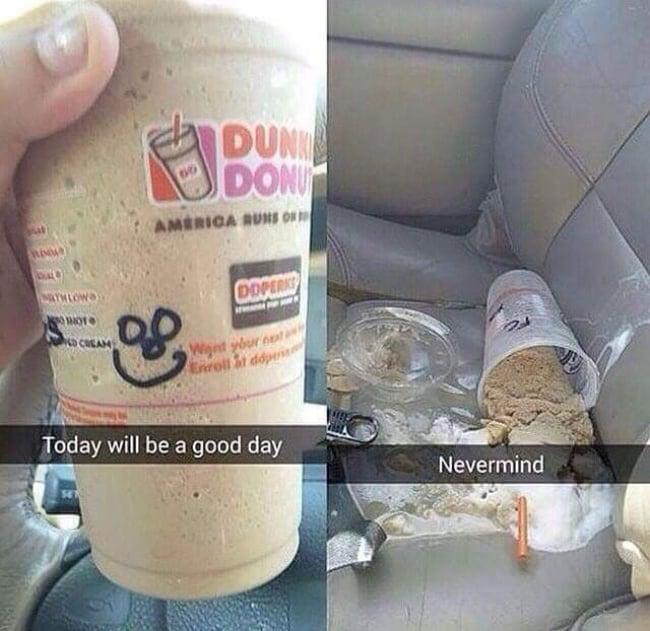 latte_spilled_on_car_seat