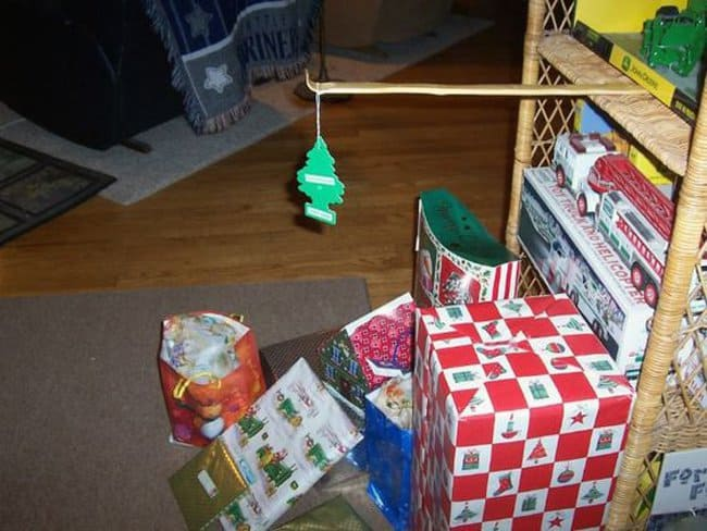 lazy_people_christmas_tree_alternative