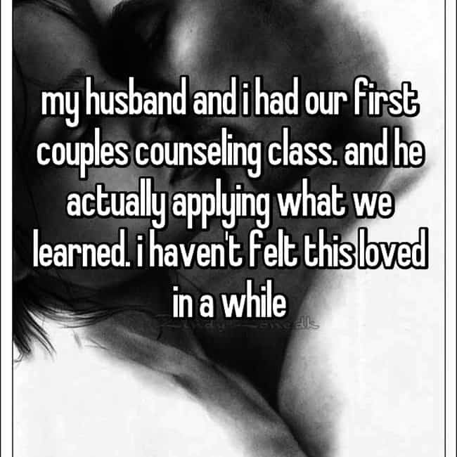 learning-from-marriage-counseling