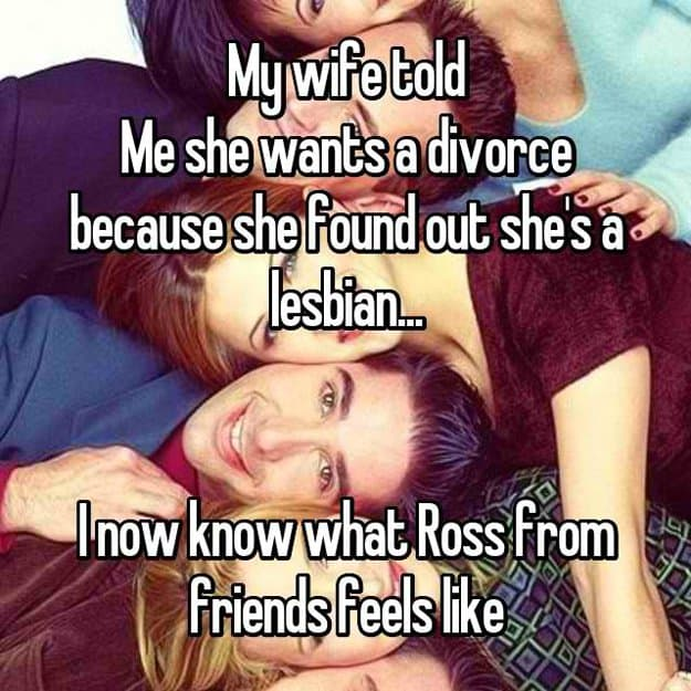 lesbian_wife_leaves_husband