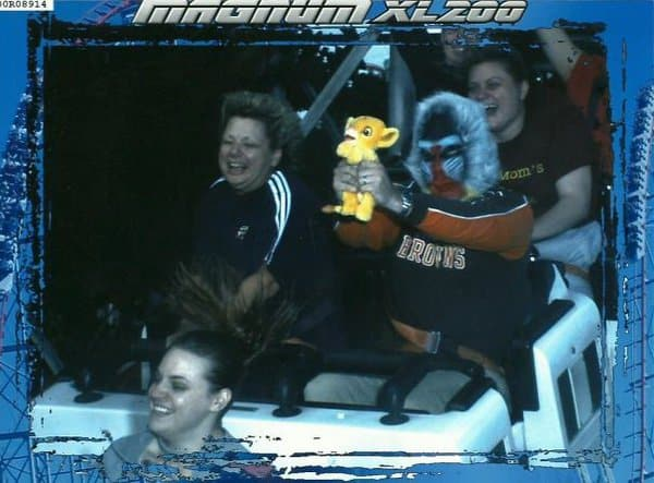 lion-king-and-simba-on-a-roller-coaster