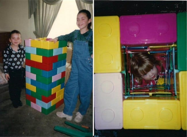 little-girl-trapped-inside-huge-blocks