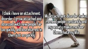 living-with-an-attachment-disorder