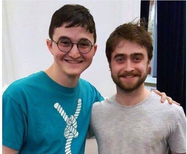 looking_more_harry_potter_than_the_real_one_self_irony
