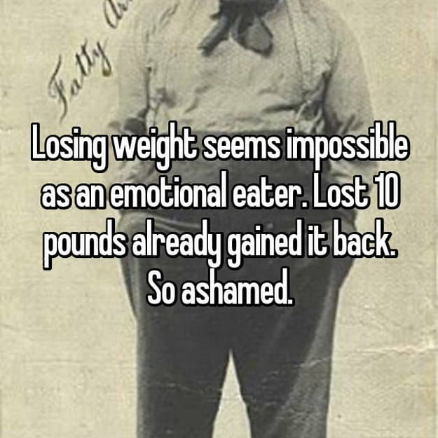losing-weight-is-impossible