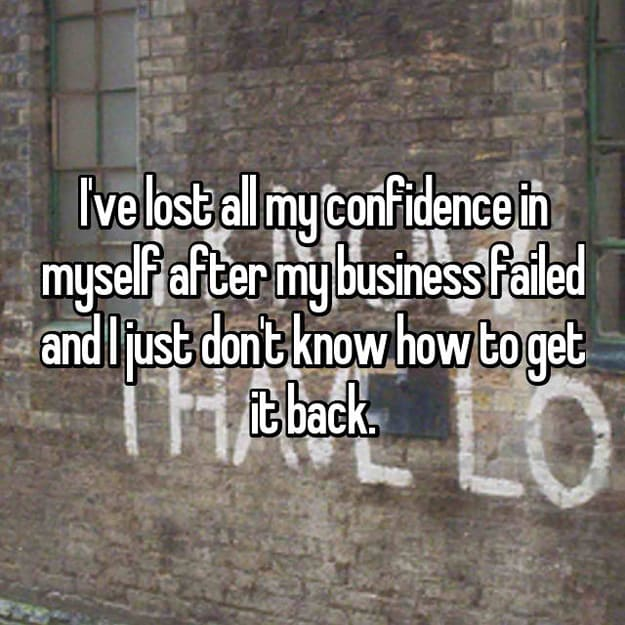 lost_all_confidence_due_to_failure_business_closed