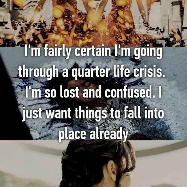 lost_and_confused_quarter_life_crisis
