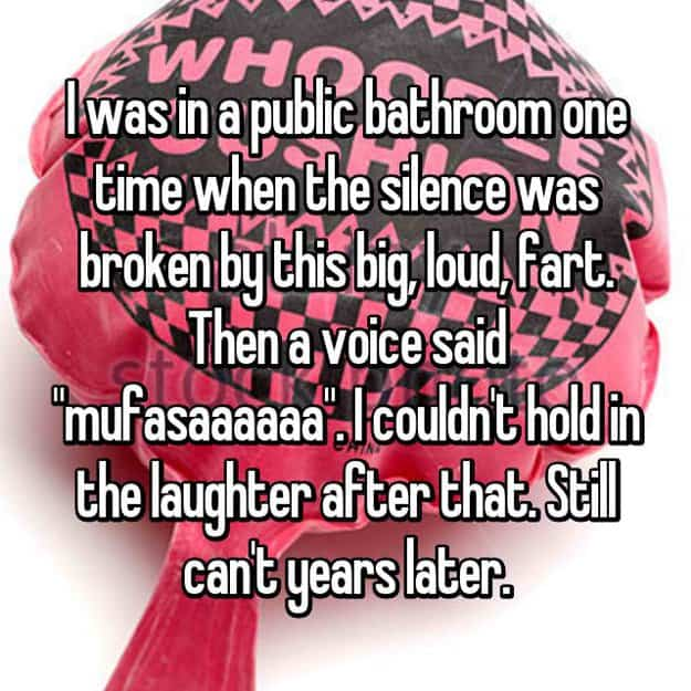 loud_fart_followed_by_a_mufasa_scream_public_restroom_encounters