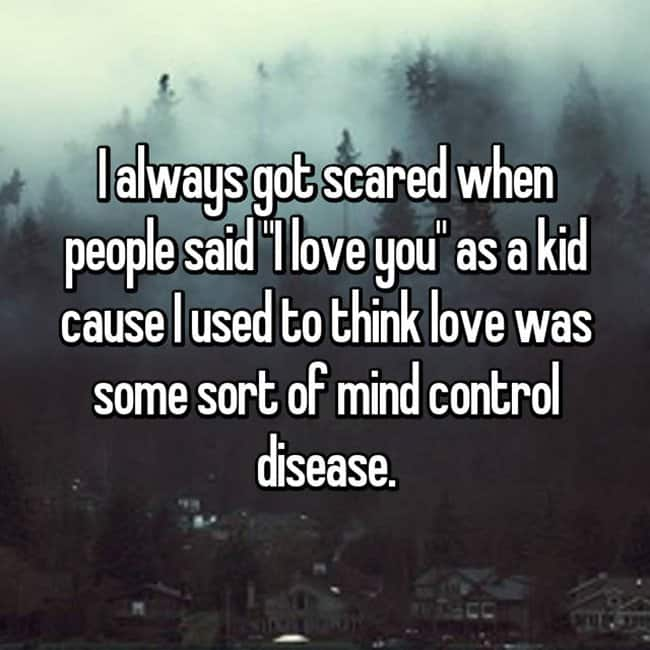 love-is-a-disease
