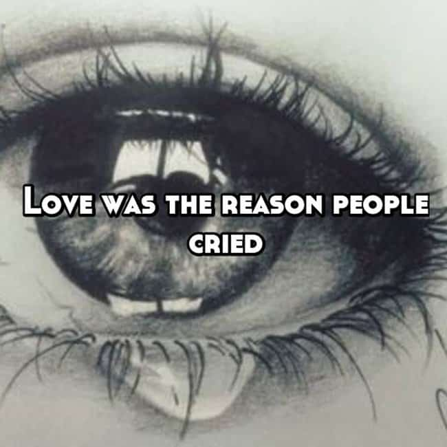 love-makes-people-cry