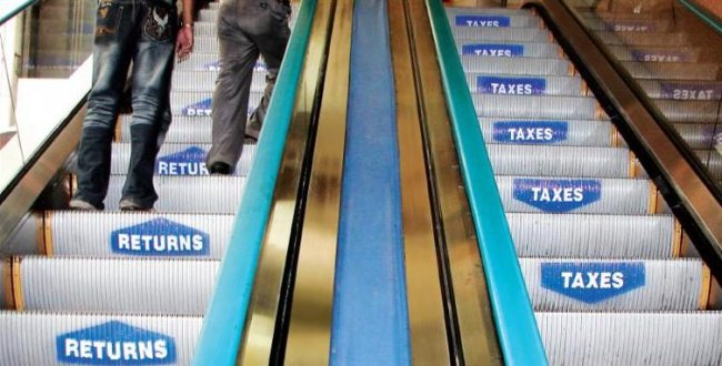 lower_taxes_higher_returns_escalator_ad