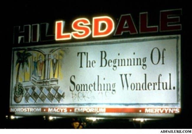 lsd-the-beginning-of-something-wonderful