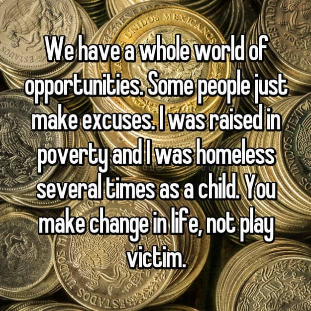 make-change-in-life-not-play-victim