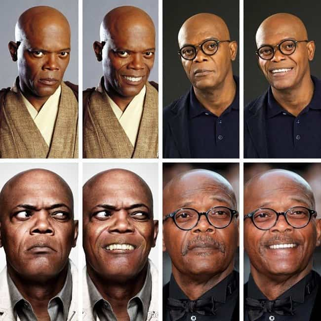 make-samuel-jackson-smile-creativity-in-hilarious-ways