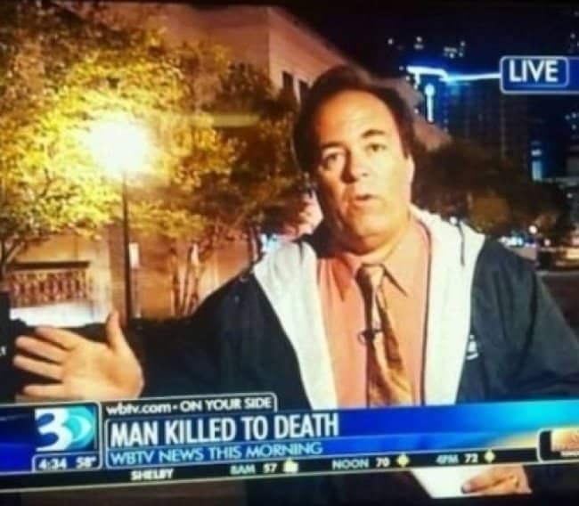 man-killed-to-death-funniest-news-captions