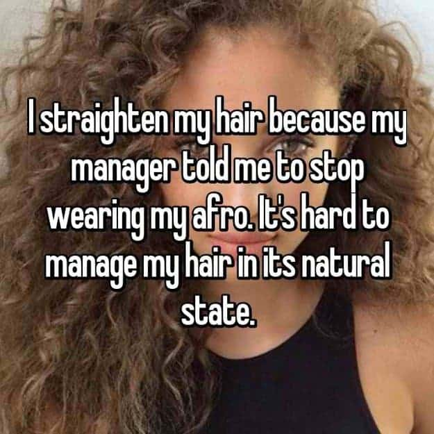 manager_told_me_to_straighten_my_afro_hair