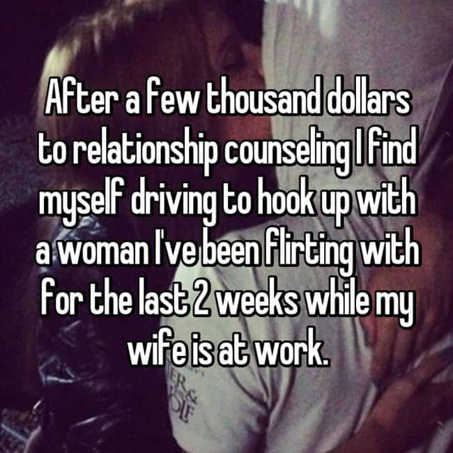 marriage-counseling-is-expensive