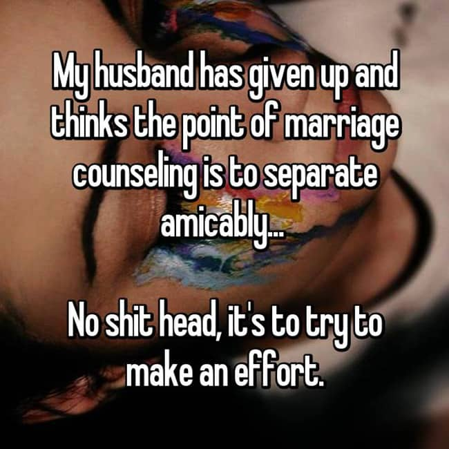 marriage-counseling-is-not-helping