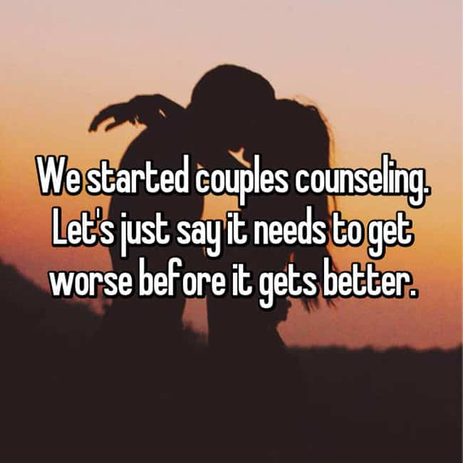 marriage-counseling-makes-it-better