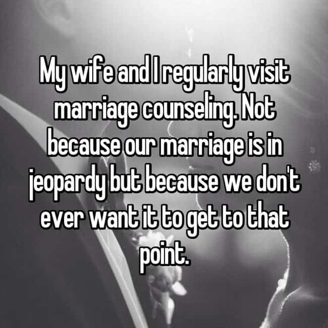 marriage-is-in-jeopardy