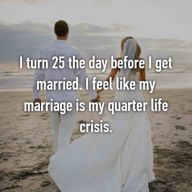 marriage_is_my_quarter_life_crisis