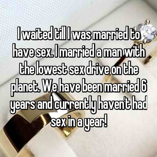 married_a_man_with_the_lowest_sex_drive