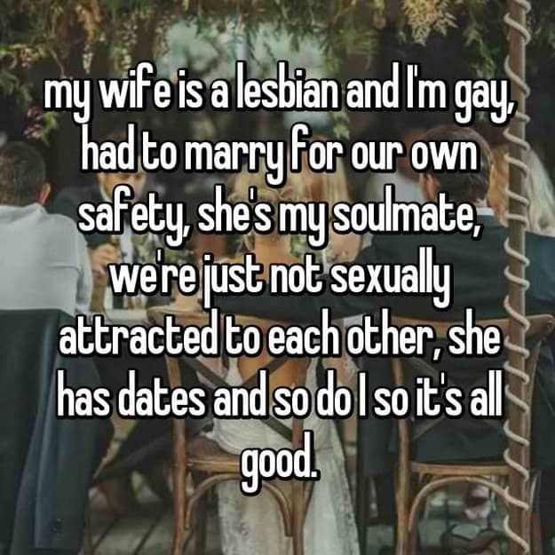 married_lesbian_wife_for_safety_reasons