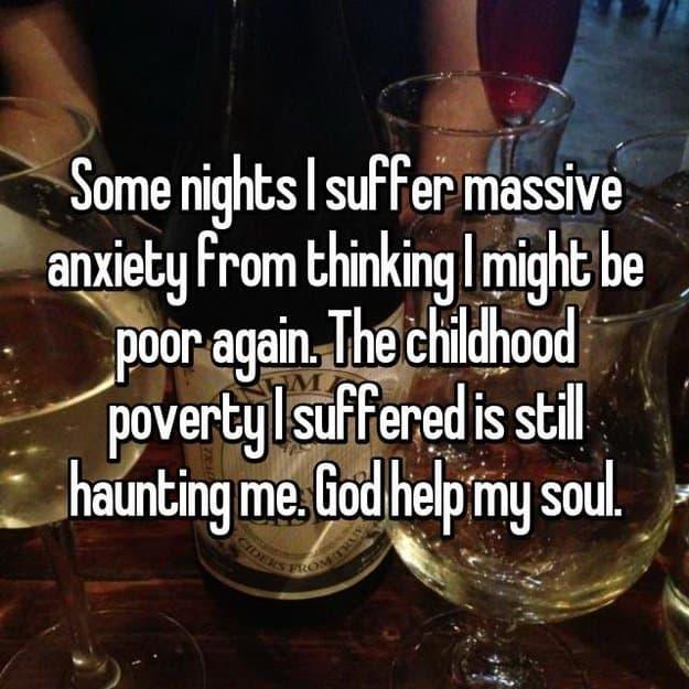 massive-anxiety