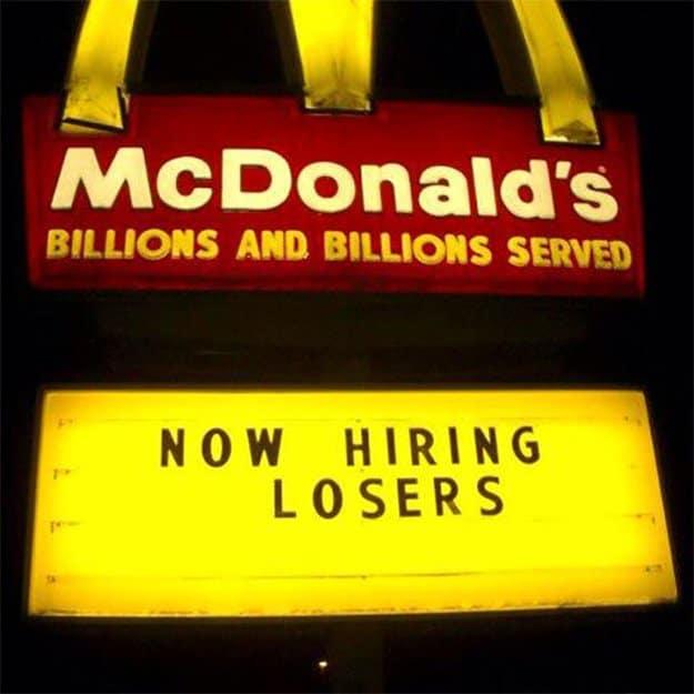 mcdonalds_hiring_losers