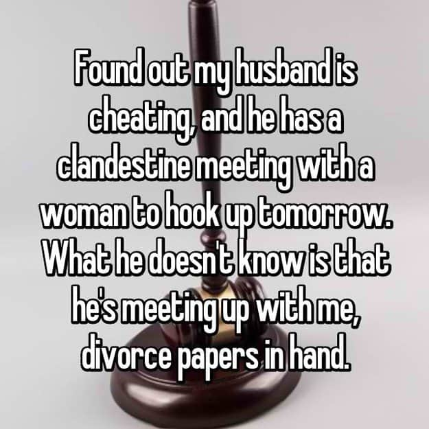 meeting_up_with_cheating_husband