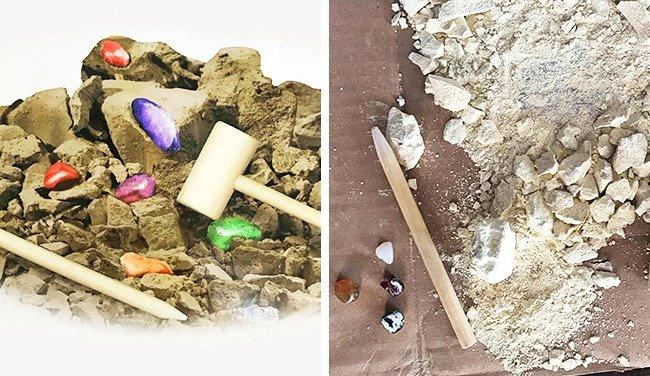 mine-dig-up-toys-deceptive-packaging