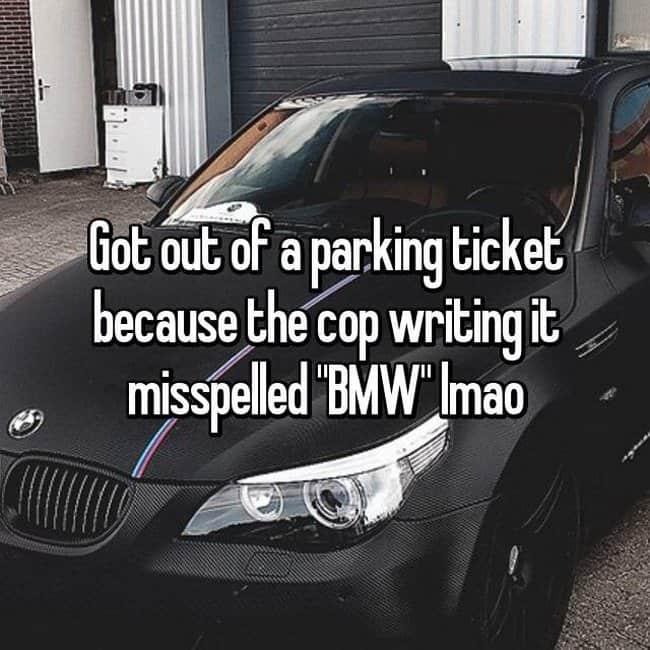 mispelled-bmw