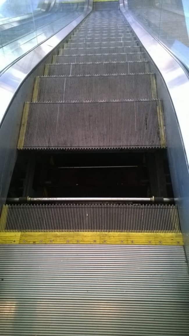 missing_step_escalator