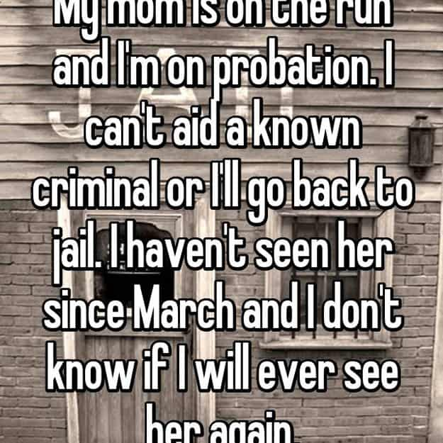 mom-is-on-the-run-and-i-am-on-probation