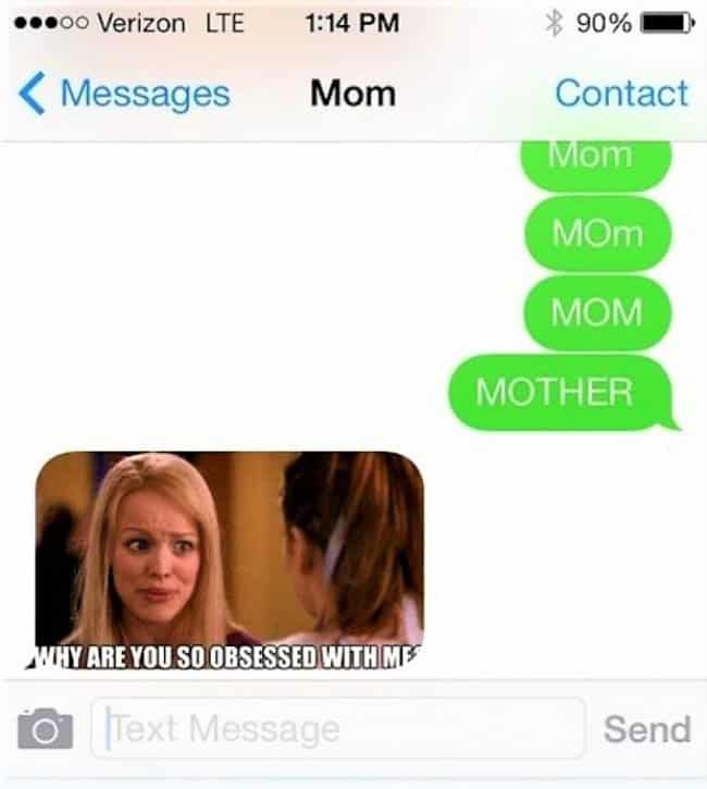 mom-meme-text-conversation