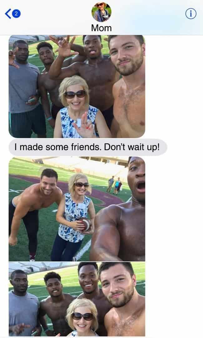 mom_made_friends_at_college_orientation