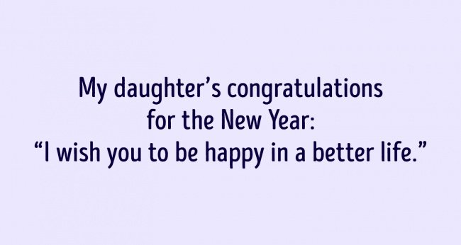daughter-congratulates-her-mom