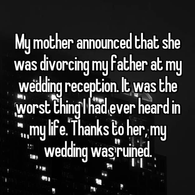 mother_announced_divorce_on_my_wedding
