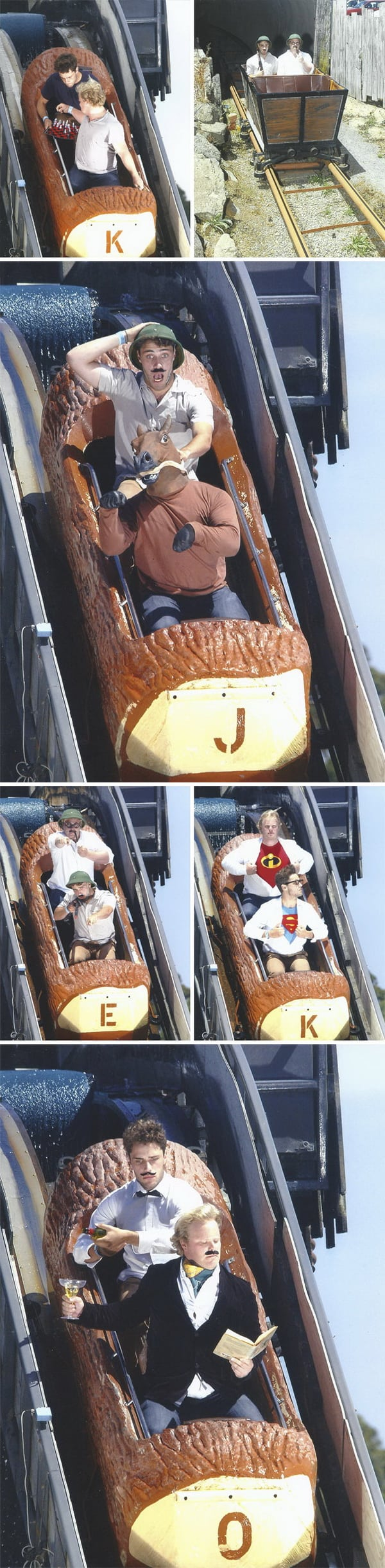 my-brother-and-i-found-out-there-was-a-camera-on-the-roller-coaster