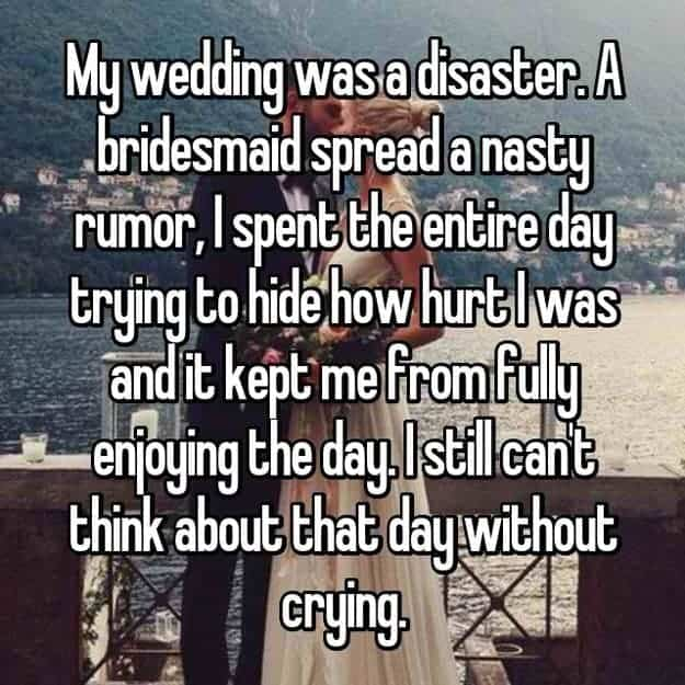 nasty_rumor_ruined_wedding