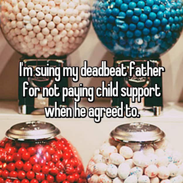 neglecting-to-pay-child-support